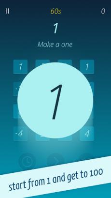 Numberful1