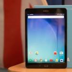 Samsung Galaxy Tab A – Povedený tablet s nepovedeným displejem (recenze)