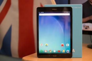 Samsung Galaxy Tab A-2