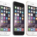 Top problémy nových iPhonů