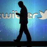 Twitter se chystá propuštět