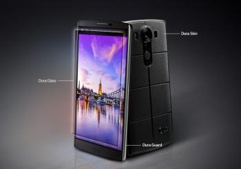 01_New-Premium-Look-&-Durable-Build