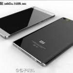 Máme informace o novém Xiaomi Mi5