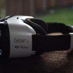 Začína prodej nové virtuální reality od Samsungu