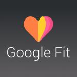 Nová aktualizace pro Google Fit