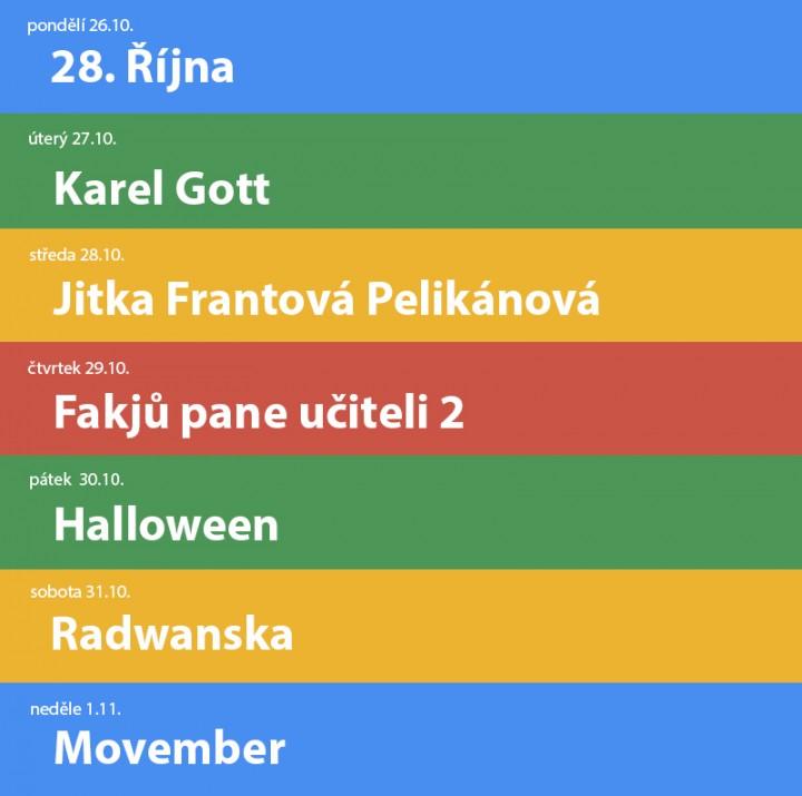Google trends 44