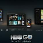 Tip|Vyzkoušejte si HBO GO specials do konce roku zdarma