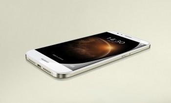 Huawei-G8_4