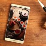 Huawei příští týden uvede na trh nový smartphone střední třídy určený hlavně pro mládež