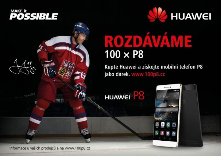 Huawei-Rozdavame-100xP8-2015