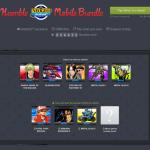 Humble Bundle končí s pravidelnou nabídkou Mobile Bundle