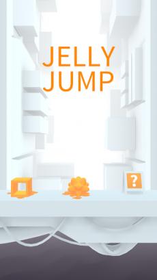Jelly Jump1