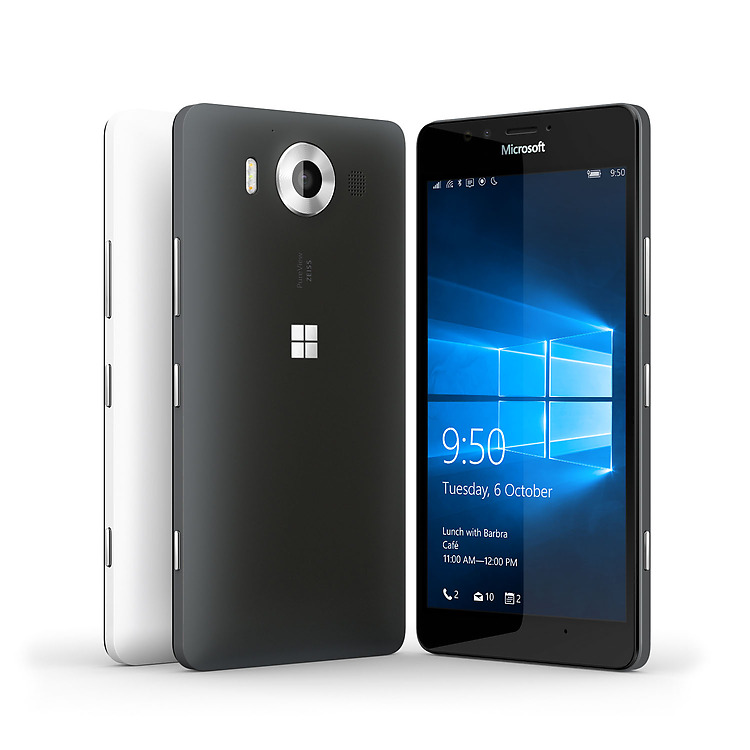 Lumia-950-hero-white-black