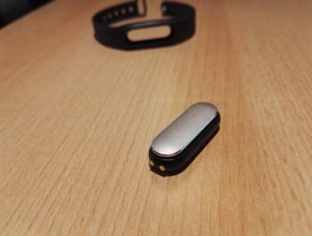 MiBand 2