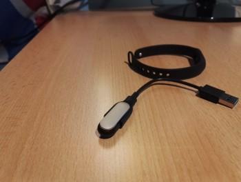 MiBand 4