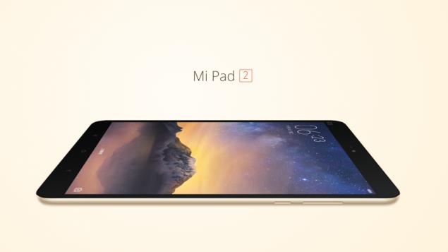 MiPad2-e1448354703612