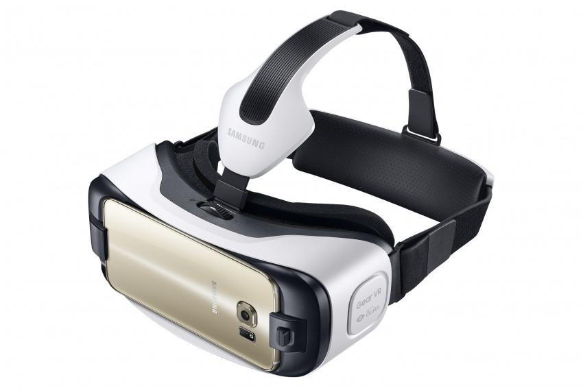 Samsung-Gear-VR-8