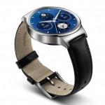 Huawei uvádí na český trh své chytré hodinky Watch