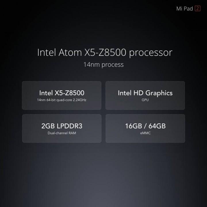 Xiaomi-Mi-Pad-2-12