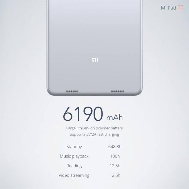 Xiaomi-Mi-Pad-2-7