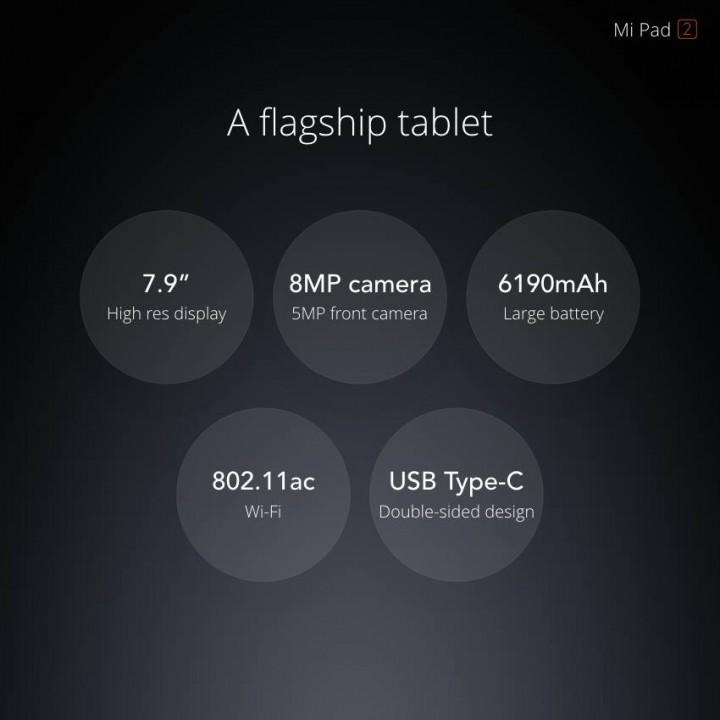Xiaomi-Mi-Pad-2-9