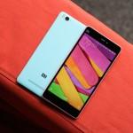 Android telefony s nejlepší výdrží baterie