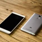 Xiaomi Redmi 4 a Mi Note 2: specifikace, ceny a data spuštění