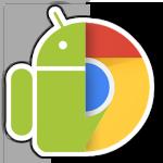Chrome nyní aktivně užívá na telefonu 800 milionů lidí