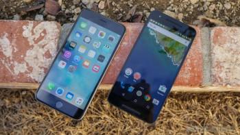 nexus-6p-vs-iphone-6s-plus-aa-2-of-26-840x473