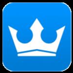KingRoot: root jedním kliknutím