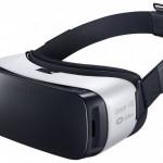 Samsung nabídne k telefonům řady Galaxy S7 virtuální brýle Gear VR za polovinu ceny