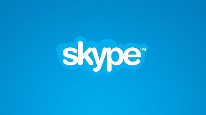 skype-yine-coktu-607