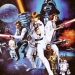 Google schoval Star Wars easter egg do svého vyhledávače