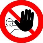 AppBlock: Stop rušivým aplikacím