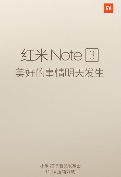 xiaomi-redmi-note-3-214855