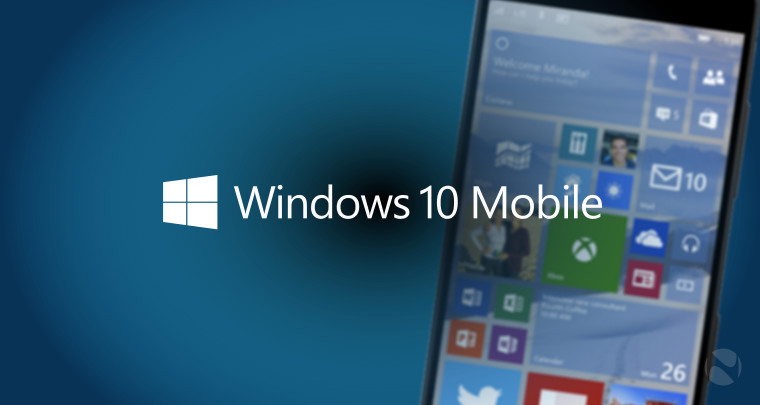 1446647345_1441123510_wpid-microsoft-otkroet-windows-d