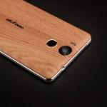 Ulefone Power: výdrž ve krásném kabátě (oficiální fotky)