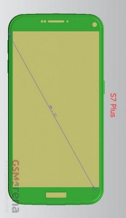 5a3_s7-plus