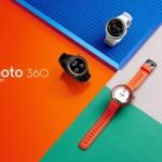 Moto 360 Sport: novinka pro sportovce