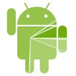 Šíření vydaných Android OS