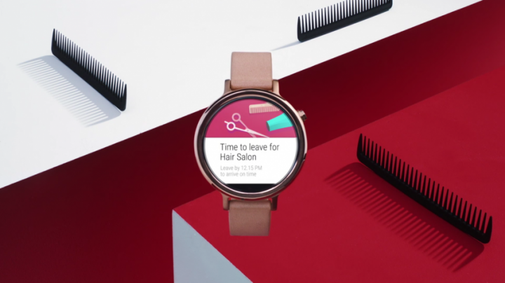 Android-Wear-final