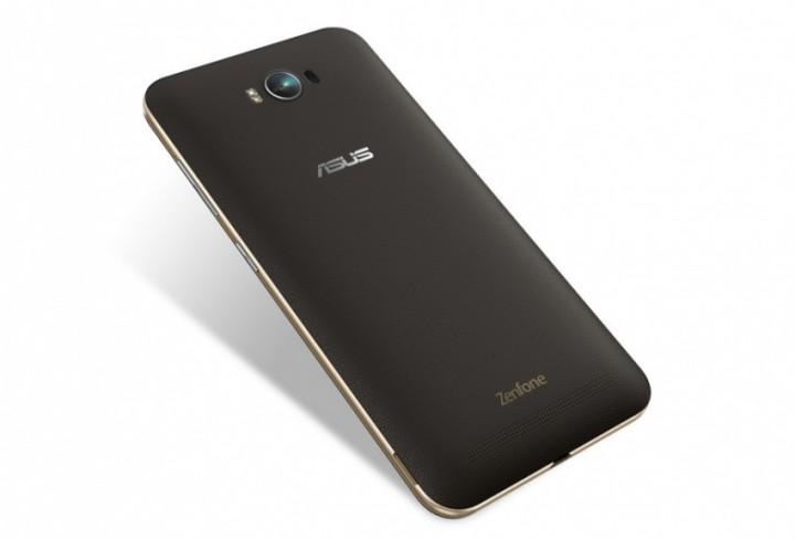 Asus-ZenFone-Max (2)