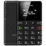 CUBE1 CardPhone: jednoduchost sama