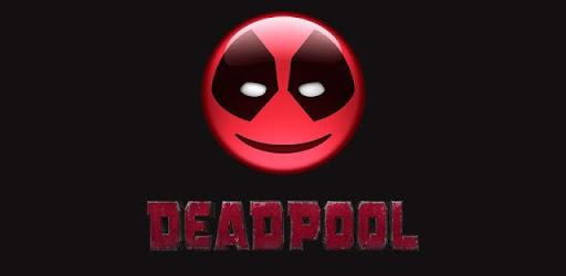 Deadpoool