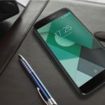 Elephone Ivory: opravdu dostupné osmijádro s Androidem 6.0!