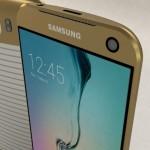 Nejnovější obrázky o Galaxy S7 a S7 Plus naznačují že nepůjde o nic nového