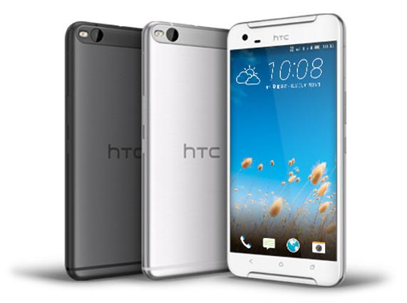 HTC-One-X91