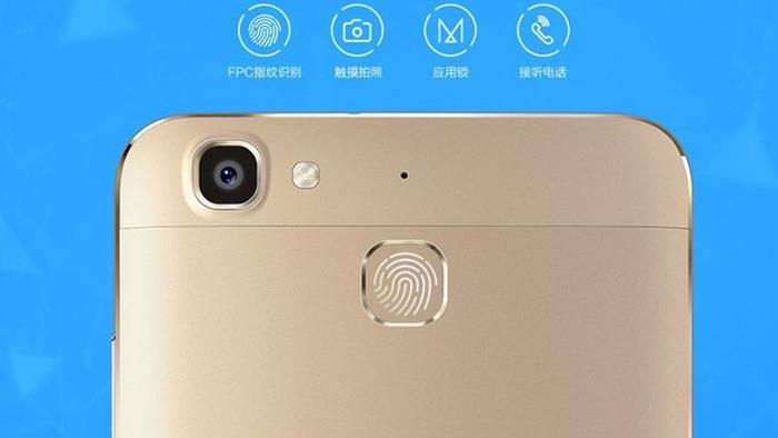 Huawei-Enjoy-5S-Cmara-2-700x394
