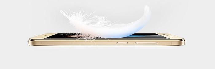 Huawei-Enjoy-5S-Presentacin-700x226