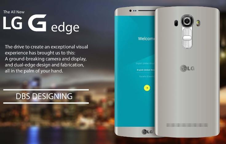 LG-G-Edge-design-and-specs-b
